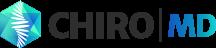 Chiro | MD - Logo