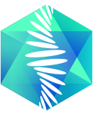 Chiro | MD - Ihre Chiropraxis Kuhlen - Logo